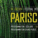 Pariscience : le programme scolaire est en ligne