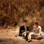 Comédie-Française au cinéma : les grands classiques du théâtre sur grand écran
