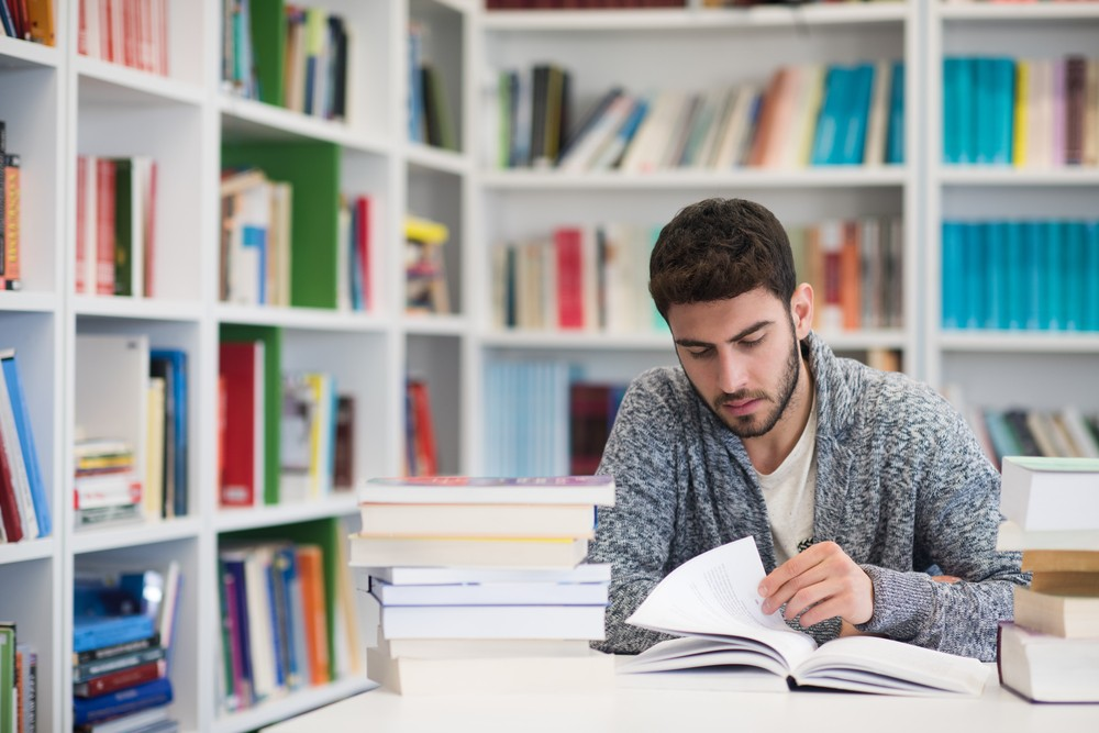 Formation des enseignants : un pré-recrutement dès 2019