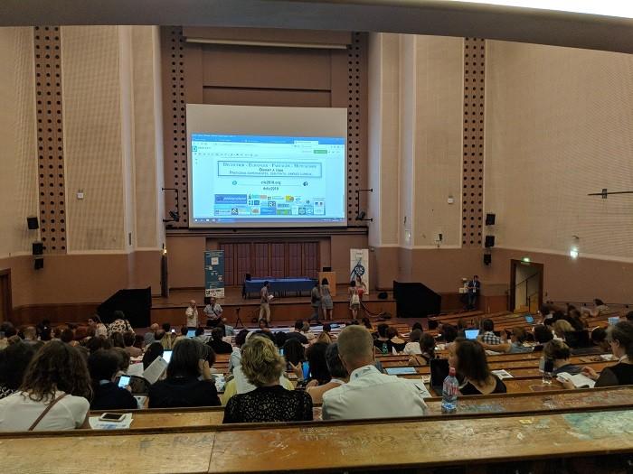 CLIC 2018 : «la classe inversée chamboule les formes traditionnelles d'apprentissage»