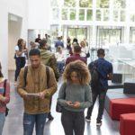 Parcoursup : «L'université pour les caser quelque part»