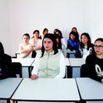 Éducation à la vie sexuelle : trois séances par an en secondaire dès la rentrée