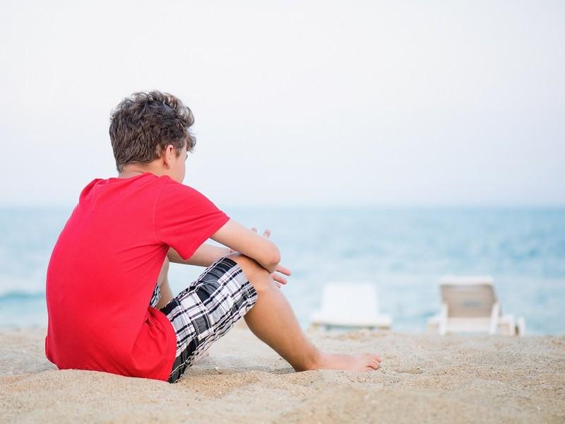 Vacances d'été : elles sont trop longues !