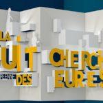 14e Nuit des Chercheurs : c'est ce soir !