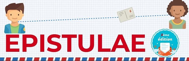 Epistulae : collégiens et lycéens s'écrivent des cartes postales… en latin