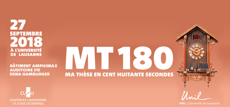 MT180 : un Français remporte le Prix du public en finale internationale