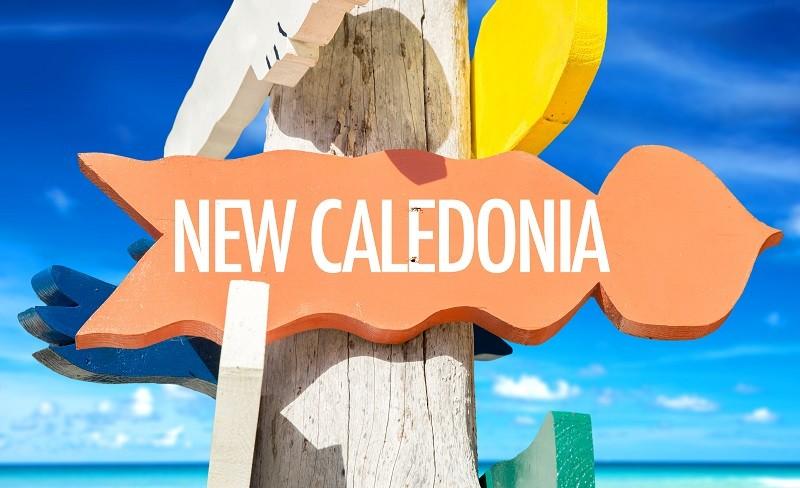 Nouvelle-Calédonie : la rentrée des classes a lieu mi-février