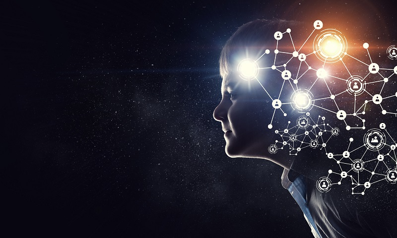 Pariscience : une séance pour déjouer les pièges de notre cerveau