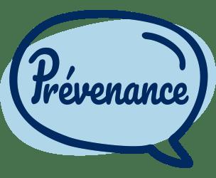 Colloque : Les sciences contre la violence à l'école