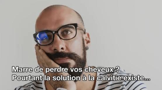 L'Inserm lance une série de vidéos anti-intox sur la santé