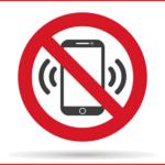 Interdiction du téléphone portable dans les collèges: des mesures pour trouver le bon équilibre