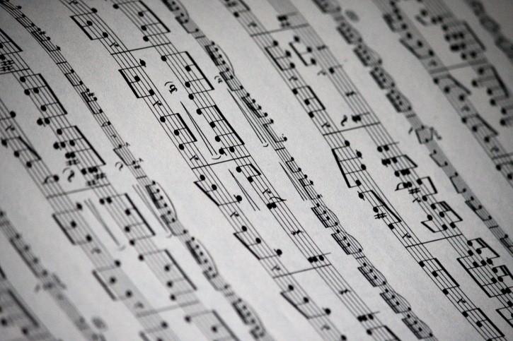 Confinement : les musiciens jouent pour nous sur twitter