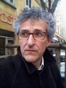 Benoit Falaize
