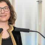 """""""La Société des agrégés veut jouer son rôle d'association au service de l'Education nationale et des professeurs"""""""