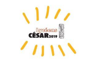 César des lycéens