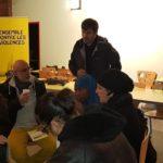 Violences : la FCPE Saint-Denis invite les parents à en parler autour d'un café
