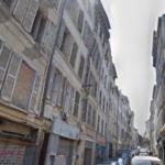 A Marseille, quel bilan pour les écoles insalubres ?