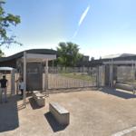Violences à l'école : Un élève placé en garde à vue après l'agression d'un enseignant à Créteil