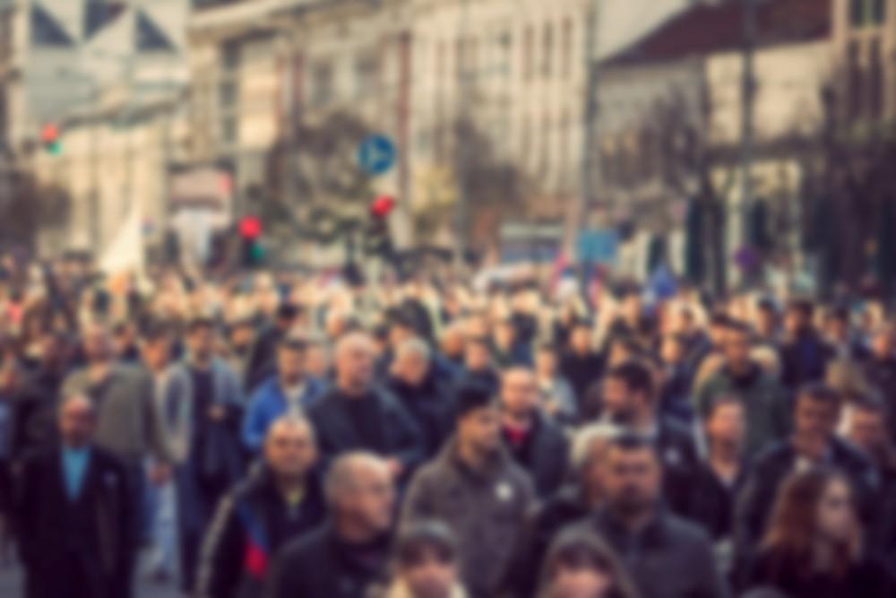 Les syndicats appellent à une nouvelle mobilisation le 24 janvier