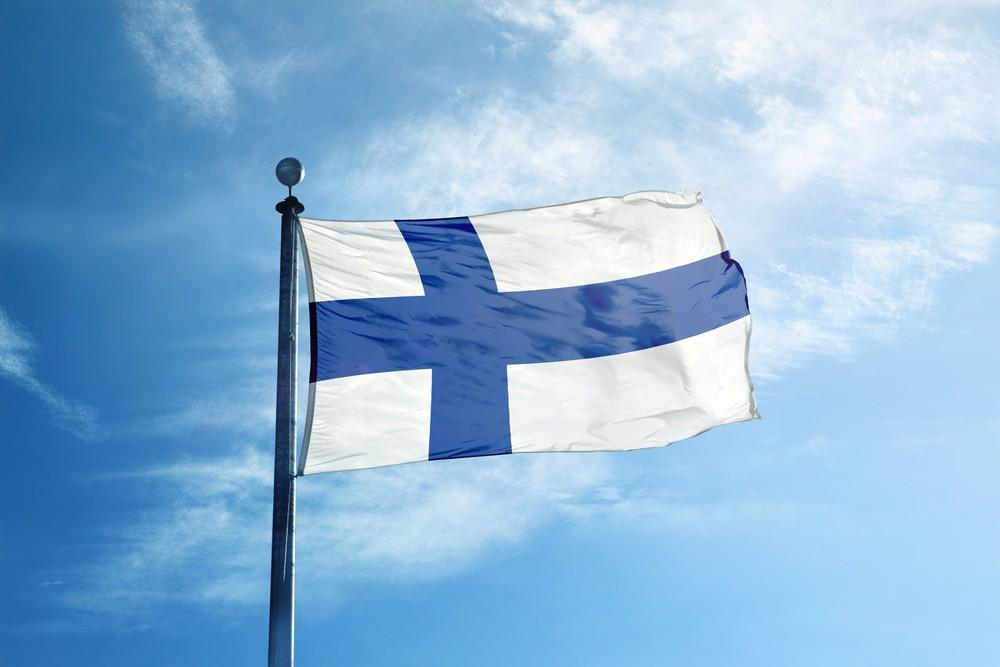 Les spécificités de la langue finnoise