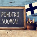 Focus sur le système éducatif en Finlande