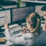 CodeWeek 2018 : retour sur la semaine dédiée à l'apprentissage du code et de la programmation