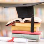La consultation sur les programmes scolaires de 2nde et 1ère est ouverte