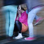 Violences à l'école : les syndicats inquiets concernant de nouvelles charges de travail