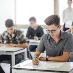 Nouvelle première générale à la rentrée 2019 : bientôt l'heure du choix des enseignements de spécialité