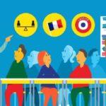 Laïcité à l'école : le bilan trimestriel de l'Education nationale dévoilé