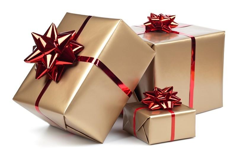 De quels cadeaux rêvent les profs à Noël ?