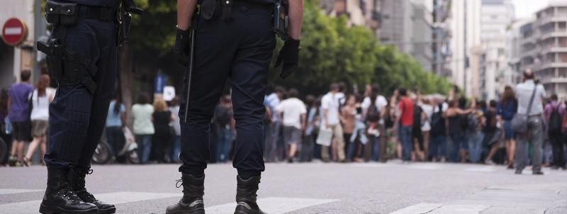 Manifestations étudiantes : état des lieux de ce vendredi 7 décembre