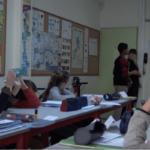 Cambridge English : un premier petit diplôme d'anglais dès le CM1