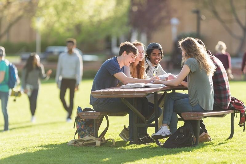 Université de Chicago : «Nous avons préféré Paris pour ses ressources intellectuelles extraordinaires»