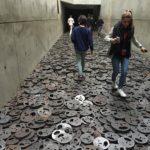 Berlin comme salle de classe : un projet pour immerger les élèves dans l'Histoire