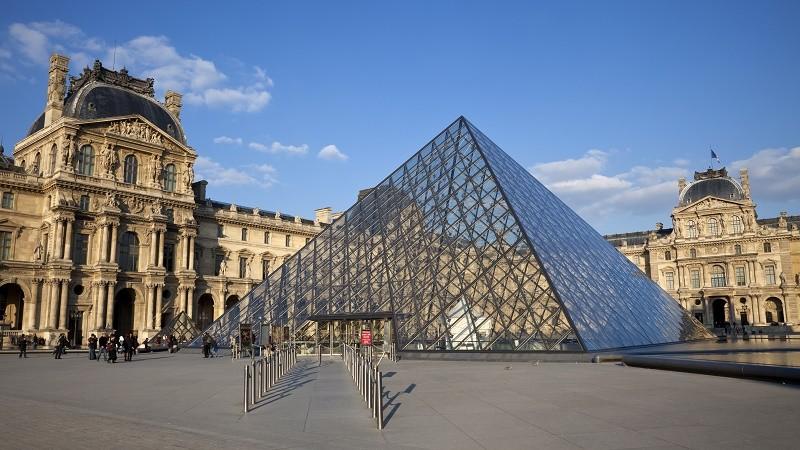 Déconfinement : découvrez les dates de réouverture des principaux musées