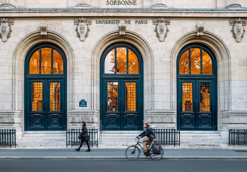 Parcoursup : fin de la sectorisation académique en Ile-de-France