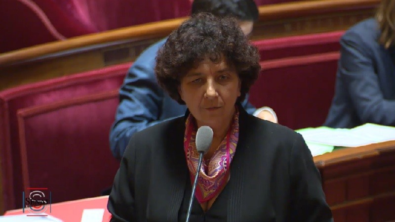 Plan « Bienvenue en France » : des universités montent au front