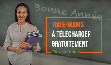 150 ebooks gratuits