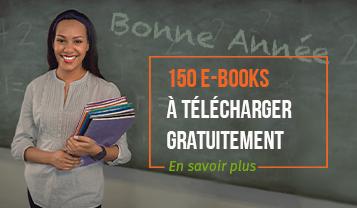 E Books Gratuits Vousnousils