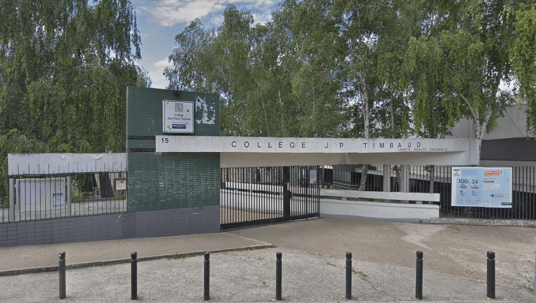En Seine-Saint-Denis, le recrutement des enseignants relève du parcours du combattant