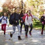 Loi «pour une école de la confiance» : fin du harcèlement scolaire et reconnaissance de l'homoparentalité