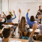 IVAL 2018 : les indicateurs de résultats des lycées publiés