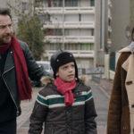 La lutte des classes : une comédie sociale sur l'école au cinéma le 3 avril 2019