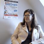 Fête de l'anglais : toutes les infos avec Cambridge English