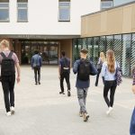 Le SE-Unsa rend publics les résultats de son enquête sur la réforme du lycée