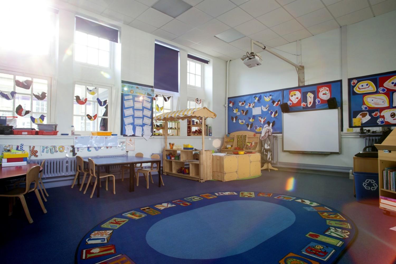 Canicule : plusieurs écoles fermées jeudi 27 et vendredi 28 juin dans toute la France
