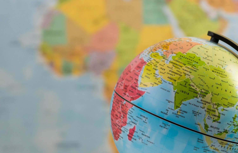 Bac 2019 : deuxième journée d'épreuves avec l'histoire-géographie