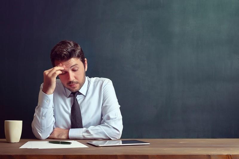 «Des collègues de lycée, parfois nombreux et nombreuses, refusent la mission de professeur principal»