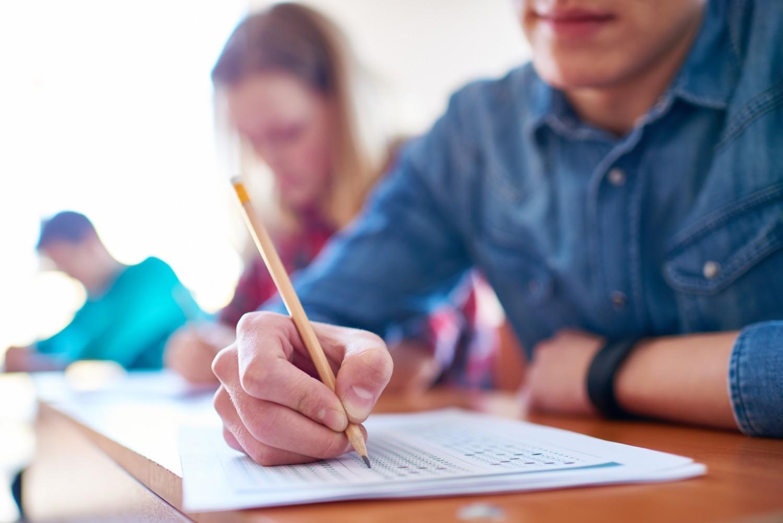Grève des professeurs : les résultats du bac 2019 seront-ils publiés à temps ?